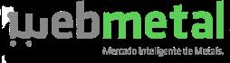Webmetal