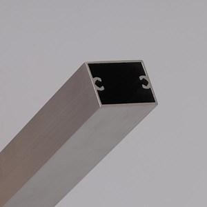 Gradil de 35,1 x 25,5 mm   50cm   Valor da Barra