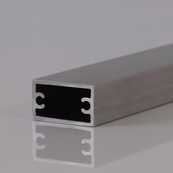 Gradil de 14 x 25 mm   50cm   Valor da Barra