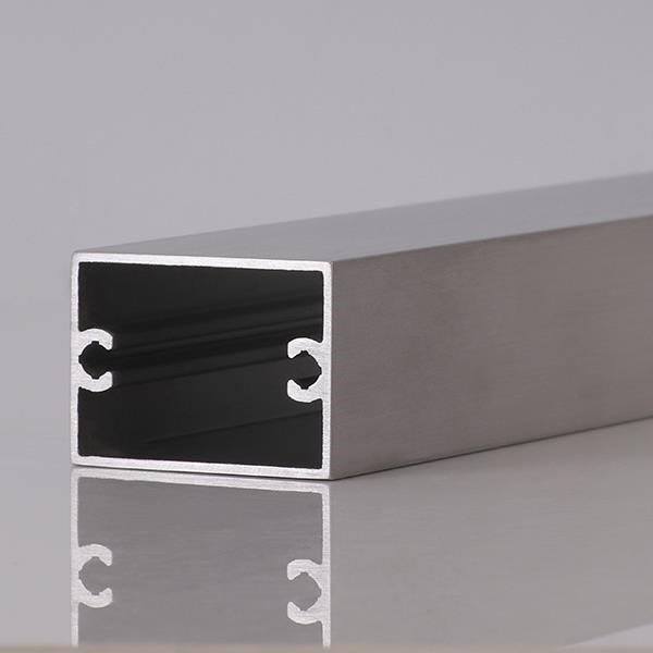 Gradil de 35,1 x 25,5 mm | 50cm | Valor da Barra