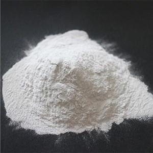 Alumina Calcinada P-923